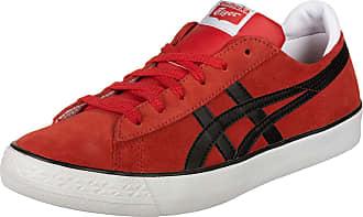 Onitsuka Tiger Fabre BL-S Shoes Classic/Black