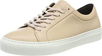 Sneakers Royal Republiq®: Acquista fino a −55% | Stylight