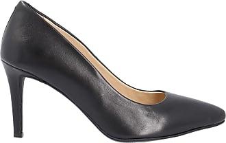 ad071fc693bedc High Heels (Business) Online Shop − Bis zu bis zu −60%