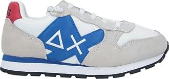 Sun 68 CALZATURE - Sneakers & Tennis shoes basse su YOOX.COM