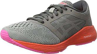 super popular sale usa online clearance prices Chaussures De Course − Maintenant : 96 produits jusqu''à −50 ...