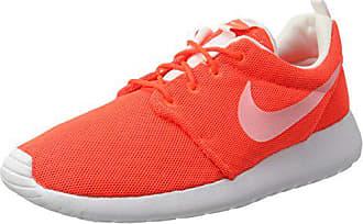 Scarpe Nike® in Arancione  Acquista fino a fino a −50%  346d0f620979