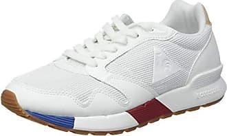 31d8a9100da Zapatillas Bajas de Le Coq Sportif®  Ahora desde 27