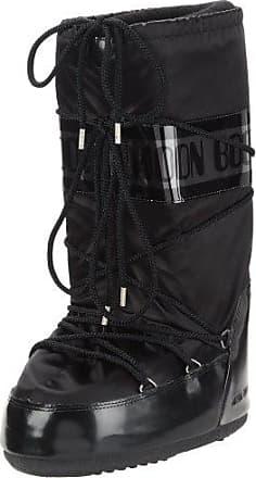 5cf8e67c636c5 Botas De Nieve de Moon Boot®  Compra desde 53
