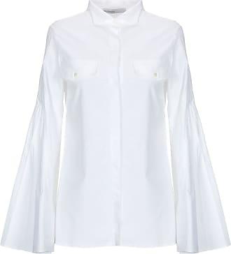 Gentryportofino CAMICIE - Camicie su YOOX.COM