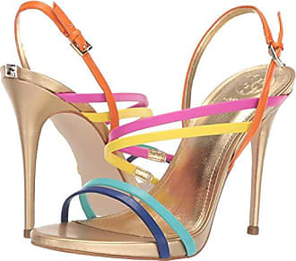 Guess Tiany (Fresh/Hot Pink) Womens Shoes