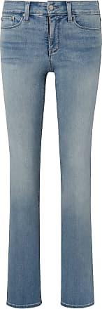 NYDJ Jeans design Marilyn Straight NYDJ denim