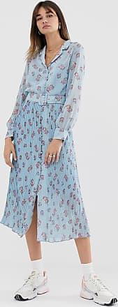 Vêtements Levete Room : Achetez jusqu'à −73% | Stylight
