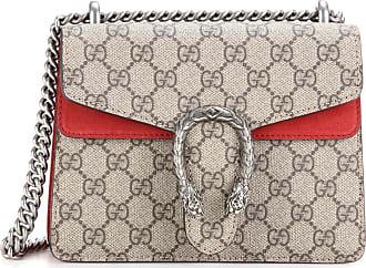 5fb77d3d46d35 Gucci Taschen für Damen  742 Produkte im Angebot