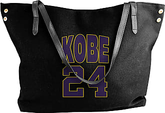 Juju KB 24 Womens Classic Shoulder Portable Big Tote Handbag Work Canvas Bags