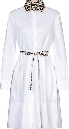 Jucca KLEIDER - Knielange Kleider auf YOOX.COM