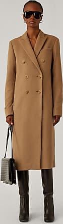 Joseph Cam Wool Coating Coat