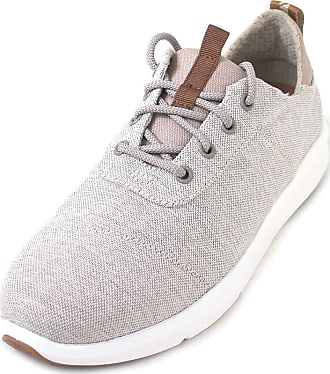 3c1f35a4812 Men s Toms® Shoes − Shop now at £24.99+