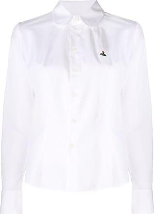 d41ab99761831 Chemises Femme Vivienne Westwood®   Achetez jusqu à −70%   Stylight