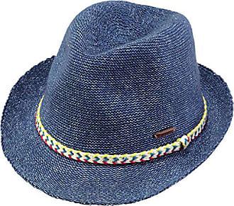 Cappelli da Uomo − Acquista 486 Prodotti  4e274d963053