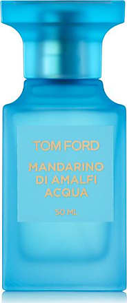 Tom Ford Beauty Mandarino Di Amalfi Acqua Eau De Toilette, 50ml - Colorless