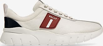 Bally Binky White 40