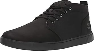 Timberland® Shoes ? Sale: up to ?35% | Stylight