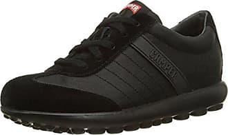 3daca821c60 Zapatos de Camper®  Ahora hasta −65%