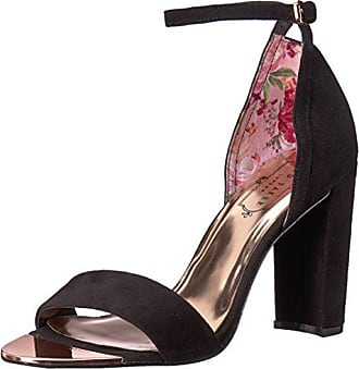 85d8c7b0a Ted Baker® Heeled Sandals  Must-Haves on Sale up to −38%