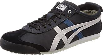 0212ba39e760 Men s Onitsuka Tiger® Shoes − Shop now at £30.37+