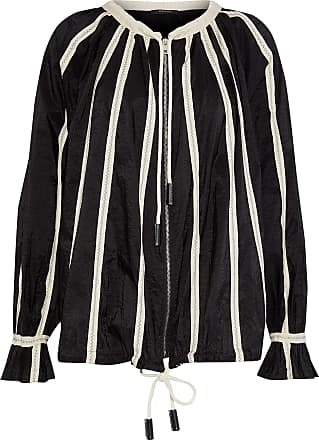 Derek Lam CAMICIE - Camicie su YOOX.COM