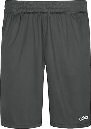 Kurze Hosen (Athleisure) in Grau: Shoppe jetzt bis zu −70