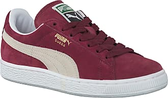 Damen-Schuhe in Rot von Puma® | Stylight