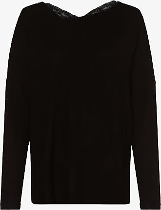 reputable site 1dab0 76af3 Only Pullover: 1554 Produkte im Angebot | Stylight