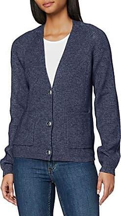 Tom Tailor Cardigans: Sale bis zu −50% | Stylight