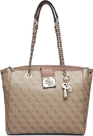 Väskor från Guess: Nu upp till −40%   Stylight