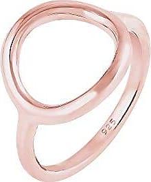 Anelli da Donna in Rosa Fucsia: Adesso fino a −36% | Stylight
