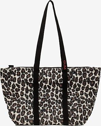 gum medium size shopper bag