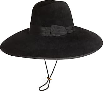 Cappelli In Feltro  Acquista 95 Marche fino a −70%  047e6c608073
