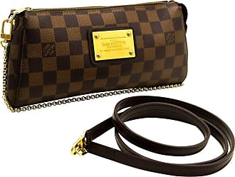 dba7842ec5bc Louis Vuitton® Shoulder Bags  Must-Haves on Sale at USD  384.00+ ...