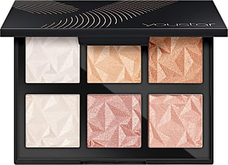 youstar Make-up Set 12.84 g