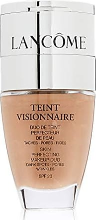 Lancôme Lancome Teint Visionnaire Skin Perfecting Make Up Duo SPF 20 - 035 Beige Dore 30ml+2.8g