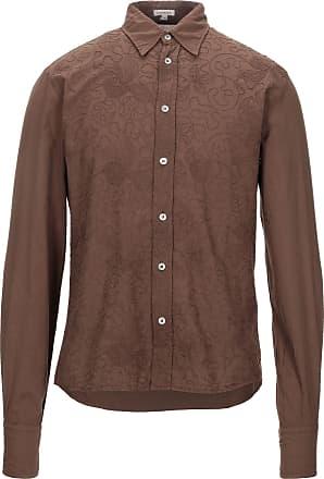 P.A.R.O.S.H. HEMDEN - Hemden auf YOOX.COM