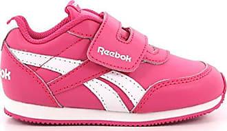 Royal EU de 000 2 Fille Cljog Pink 26 Reebok Fitness Chaussures Multicolore KC White OwSdOXPq