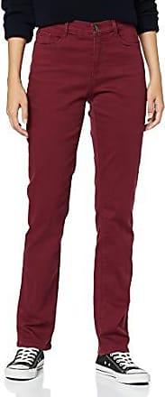 attractive price new arrival huge sale Brax Jeans für Damen − Sale: bis zu −60% | Stylight