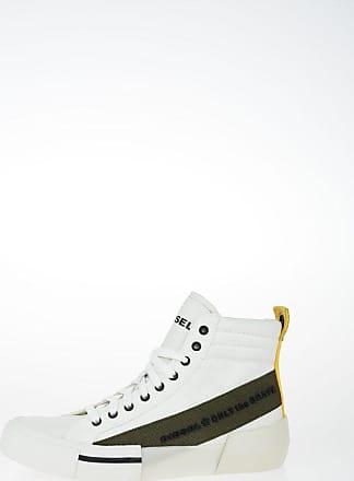 Diesel DESE S-DESE MC - sneaker mid Größe 44,5