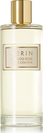 Aerin Eau De Rose Cologne - Bamboo Rose, 200ml - Colorless