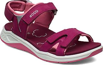 Sandaler från Ecco för Dam | Stylight