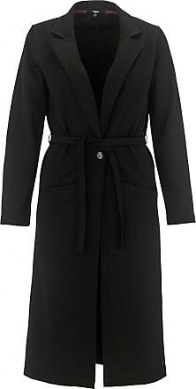 Entdecken laest technology unglaubliche Preise Mäntel für Damen in Schwarz: Jetzt bis zu −60% | Stylight