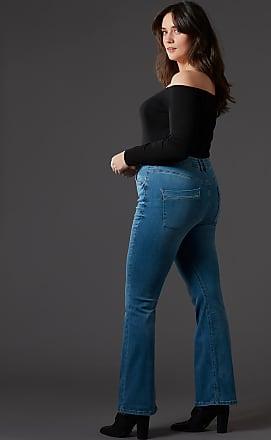 a84c1ef668b Pantalones Casual para Mujer: Compra hasta −70% | Stylight