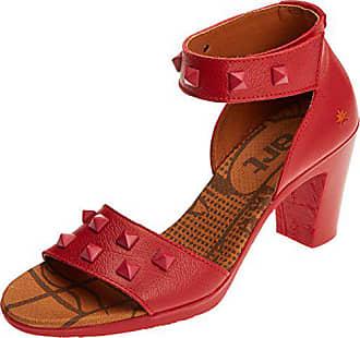 abb935bde0d Sandalias Rojo  91 Productos   hasta −49%