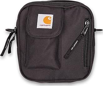 3dba470272571 Carhartt Work in Progress Carhartt Herren Tasche Essentials Bag