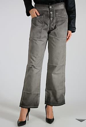 Rta Cotton Pants size 28