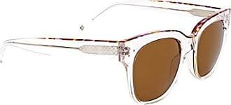 14d9757c02 Women s Vera Bradley® Sunglasses  Now at USD  17.06+