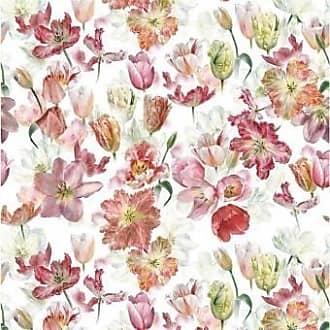 Designers Guild Stoff Tulip Garden